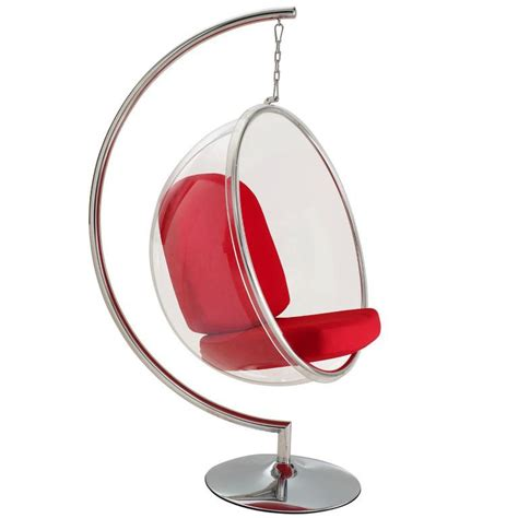Best Egg Chair Ikea Optional Styles Today