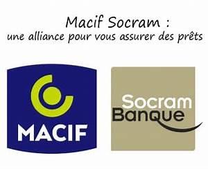 Macif Assurance Vie : assurevue la revue des assurances ~ Maxctalentgroup.com Avis de Voitures