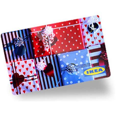 karwei kadokaart tegoed bembem bembem geeft je een overzicht van coupons