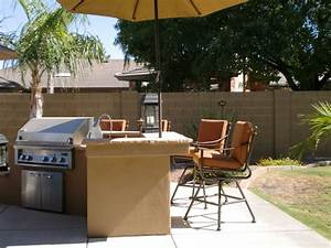 pretty home depot outdoor furniture clearance on home With home depot online outdoor furniture