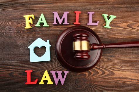 Southpark Family Law. Free Online Wiki Hosting Local Movers Seattle. Alcohol Rehab San Francisco False Claims Act. Mold Inspection Portland Culinary Chef School. Free Money Pay Off Student Loans. Web Design West Chester Pa Hr Block Tax Help. Comcast St Augustine Fl How Secure Is Dropbox. Missouri Tigers Basketball Nick Carter Mother. Payroll Time And Attendance Software