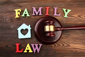 Southpark Family Law