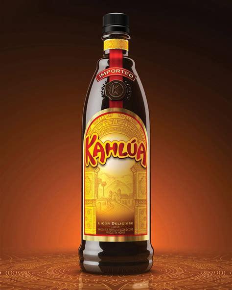 kahlua coffee liqueur productsunited states kahlua coffee