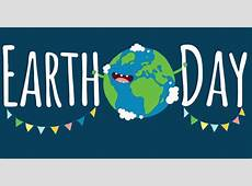 Food retailers incentivize Earth Day participation