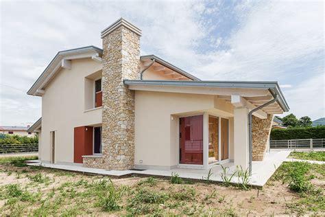 Nuova Casa costruire una casa nuova impresa edileimpresa edile