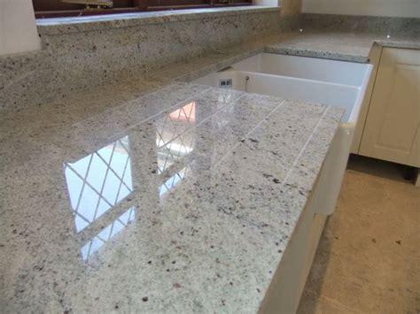78 ideas about kashmir white granite on white