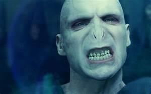 Voldemort Quotes. QuotesGram