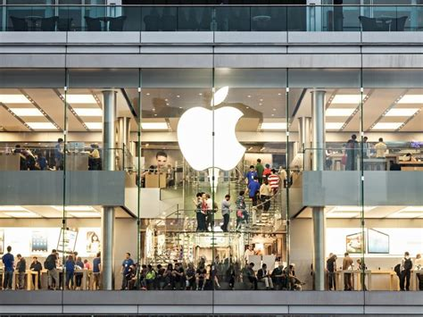 flipboard apple signs 600m licensing deal with dialog semiconductor