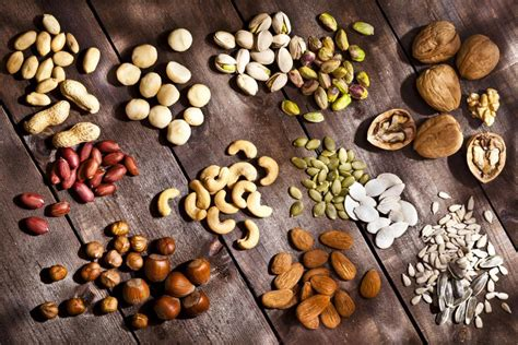 nuts  protect  heart disease