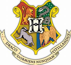 Which Hogwarts House Does Each Candidateu2019s Supporters