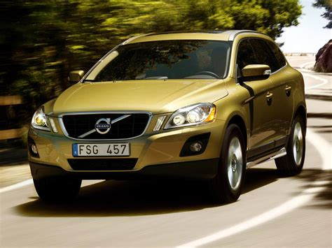 volvo xc suv   review auto trader uk