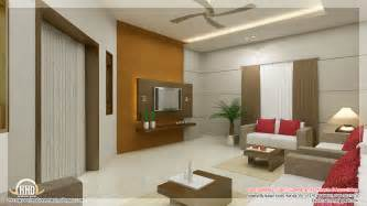 kerala home interior awesome 3d interior renderings kerala homes