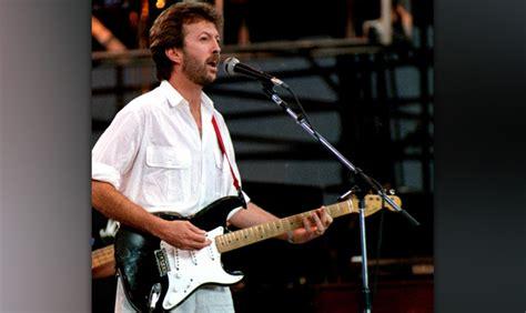 Die 100 Besten Gitarren-songs