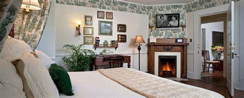 kensington garden rooms getaway in carolina western carolina