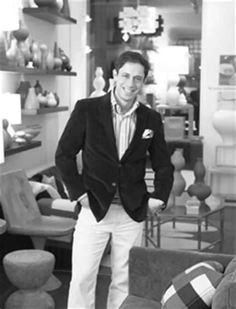 nationally renowned interior design retailer jonathan