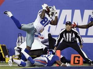 Dallas Cowboys' reported rules for Dez Bryant should be ...