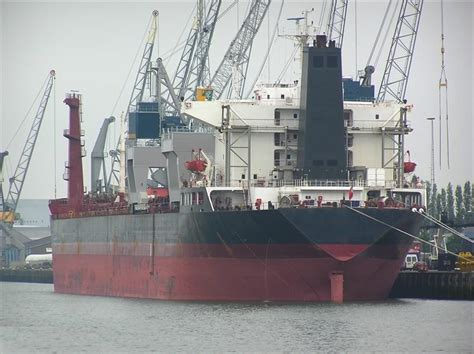 bureau veritas salary libra engine fitter for bulk carrier salary 2001 usd