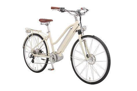 retro e bike damen e bike kaufen egomovement