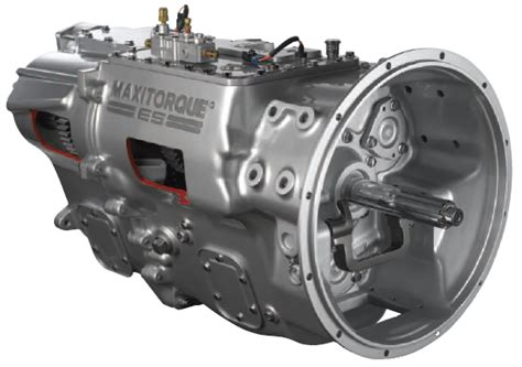 mack transmission shipped worldwide discount priced
