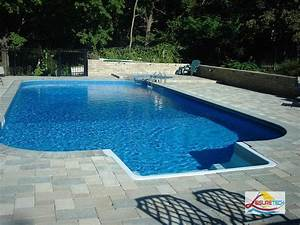 in ground pools joy studio design gallery best design With in ground swimming pool designs