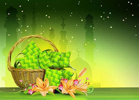 hari raya wallpapers  backgrounds alsolutely
