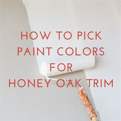 painting kitchen cabinets light gray how to pick the right paint color to go with your honey