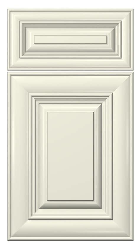 Cupboard Door Styles by 25 White Kitchen Cupboard Doors Cupboard Ideas