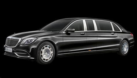 13 Best Luxury Car Brands - Top Expensive Car Brands in ...