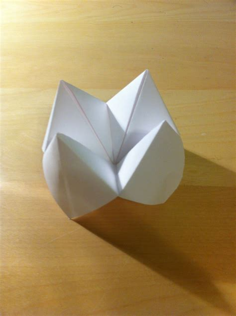 paper fortune tellers  steps  pictures instructables