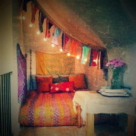 Sacred Space  Spaces, Create And Boho