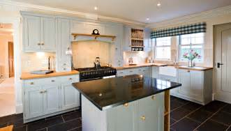 kitchen furniture uk kitchens pineland furniture ltd