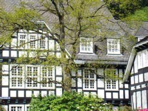Winterberg Wohnung Kaufen : ferienwohnungen ferienh user in winterberg mieten urlaub in winterberg ~ Orissabook.com Haus und Dekorationen