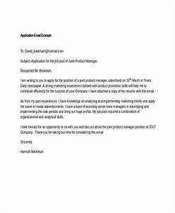 email for job application juranes email part 1 formal With how to write a formal email for job application