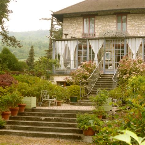 chambre hote giverny quelques liens utiles