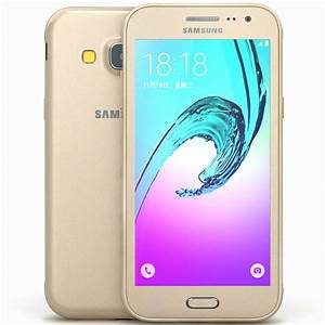 Brand New Samsung Galaxy J3 Sm