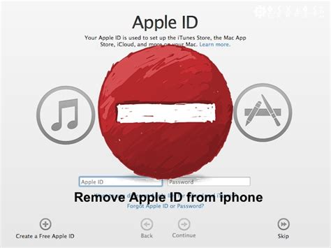 remove apple id from iphone without password how to remove bypass linked apple id from an iphone how to unlock iphone 4 4s 5 5s 5c unlock by imei