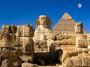 Amazing photos of ancient Egypt – Ramesh