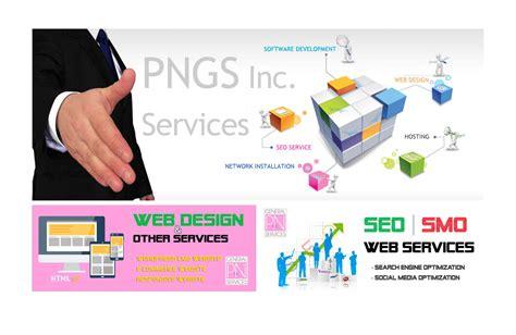 Seo Digital Marketing by Web Design Philippines
