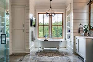 Common, Bathroom, Design, Mistakes, To, Avoid