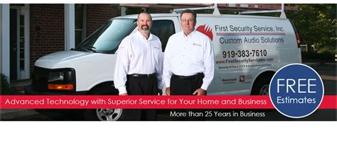 Home Automation, Commercial Access Control  Durham, Nc. Emergency Dentist Raleigh Master In Fine Arts. Web Development On Android Electric Car 2014. Allcare Dental & Dentures Coffee Storage Bags. How To Check Stocks Online Nursing Schools Ny. Comparison Car Insurance Quotes. Online Masters Degree In Secondary Education. How Much Can I Get Approved For A Home Loan. Cleaning Service Business Plan