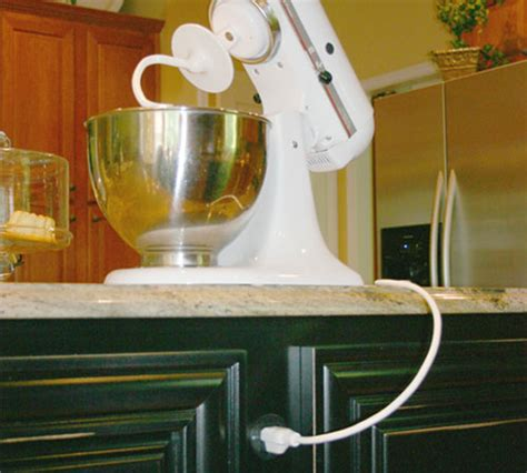kitchen island outlet many outlets alternatives for electrical outlets in