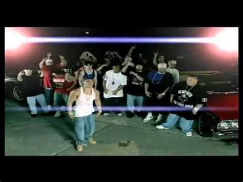 Bun B Draped Up by Bun B Draped Up H Town Remix Hq