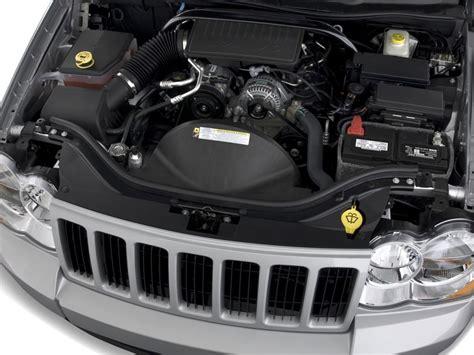 image  jeep grand cherokee rwd  door laredo engine