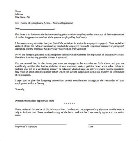 Blank Arrest Warrant Pdf