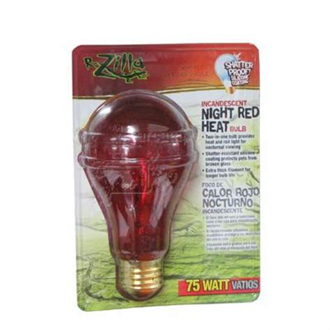 heat l light bulb anorak heatballs are the new light bulbs siegfried