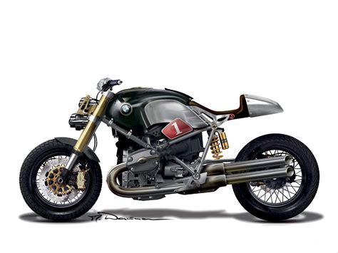 bmw motocross bike 2009 bmw lo rider motorcycle desktop wallpaper specifications