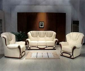 Contemporary sofa set images modern contemporary sofa for Designs of sofa