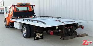 Flatbed Truck For Sale In Iowa