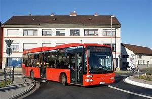 Bus Berlin Kassel : kassel regionalverkehr kurhessen rkh fotos bus ~ Markanthonyermac.com Haus und Dekorationen
