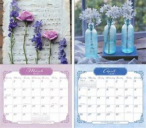 Large Wall Calendar 2020 Legacy Everyday Miracles 2020 Wall Calendar The Lang Store